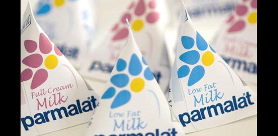 Parmalat, Pd interpella Passera sul piano industriale di Lactalis