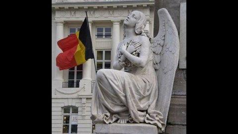 Belgio, il record dei senza governo