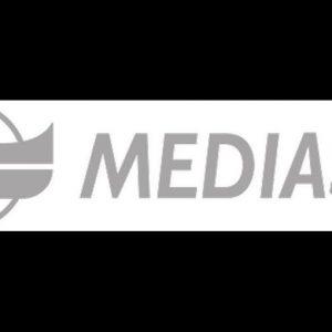 """Mediaset, PS Berlusconi: """"Possibili accordi con Tlc"""""""