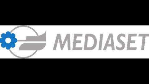 Trattativa Dmt-Mediaset, forse in difficoltà