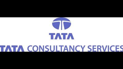 Tata Consultancy Services ha annunciato l'assunzione di 1.200 americani