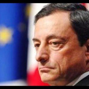 Bce, Draghi: Omt previsti dallo Statuto