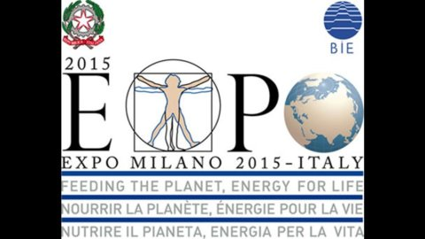 Expo 2015: Cisco è partner con 40 milioni di euro