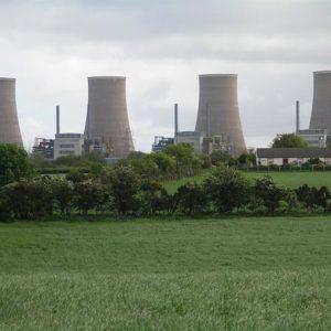 Nucleare, Edf si aggiudica una commessa da 19 miliardi di euro in Gran Bretagna