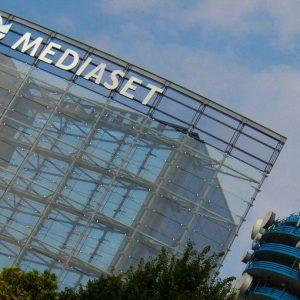 Grande calcio in tv, Sky attacca con Fox e Mediaset risponde con Vodafone