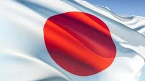 Il Giappone e l'energia dopo il disastro di Fukushima: dal nucleare alle rinnovabili