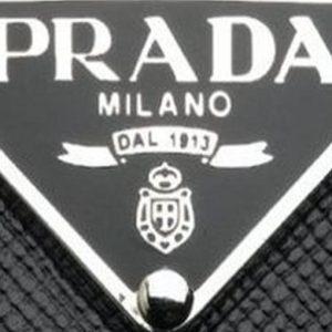 Lusso, Morgan Stanley declassa Prada e Moncler
