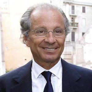 Inchiesta P4: arresti domiciliari per  Luigi Bisignani