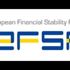 Efsf, bond decennali da 5 miliardi per il Portogallo