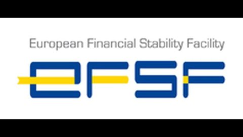 Il fondo salva-Stati Efsf colloca bond a 3 mesi fino a 2 miliardi