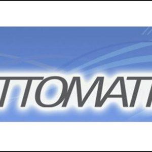 """Lottomatica: dopo il rally degli ultimi mesi i """"lavori in corso"""" non fanno salire il titolo"""