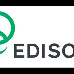 Edison, nessun cavaliere bianco all'orizzonte. Domani convocato Cda di Delmi