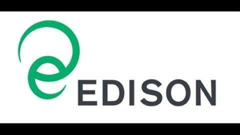 Tarantini (A2A): se c'è una soluzione italiana per Edison ben venga. Altrimenti spazio a Edf