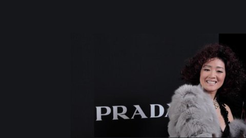 Prada, 321 milioni di dollari raccolti dalla greenshoe