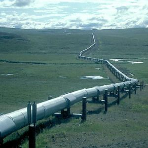 Galsi: prosegue il dibattito sull'installazione del gasdotto nel Nuorese