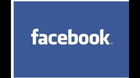 Accordo Facebook-Greenpeace per promuovere utilizzo fonti pulite