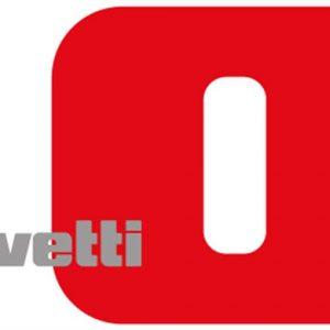 OLIVETTI, il futuro è nelle applicazioni digitali grazie alla fusione con Digital Solutions