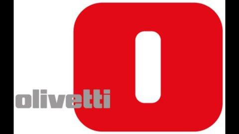 Olivetti lancia Graphos Kit, la nuova risorsa per la firma elettronica
