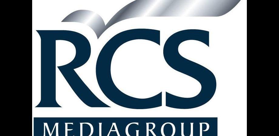 """Rcs: il comitato esecutivo respinge come """"inadeguate"""" le offerte per Il Mondo e altre 7 testate"""