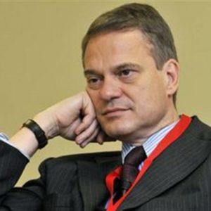 Snam, nuovo Cda: Bini Smaghi presidente
