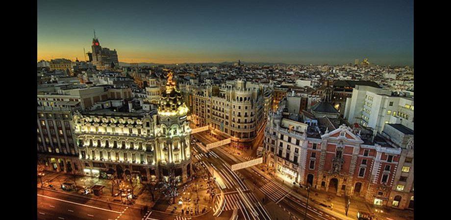 Spagna, il rapporto tra debito e pil tocca il 63,6% e sfonda i parametri del patto di stabilità