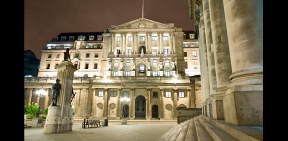 Moody's, no a Londra per riforma banche