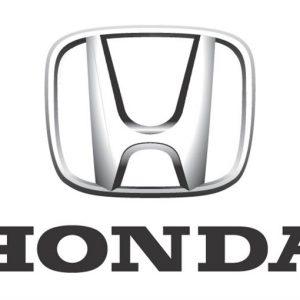 """""""Impronta ecologica"""", la prima è Honda"""
