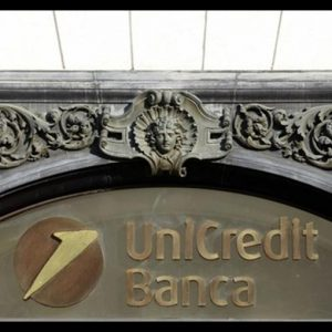 Unicredit-Fonsai, dossier al vaglio dell'Antitrust