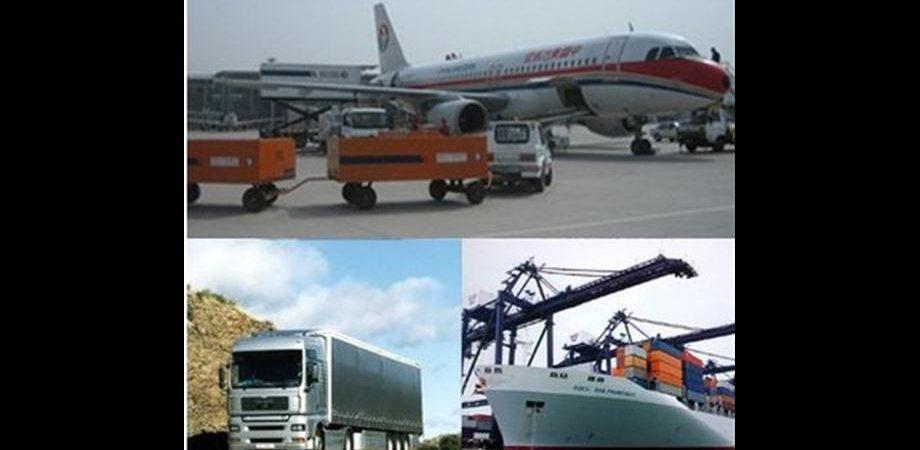 Italia, Istat: export in aumento ad aprile