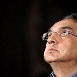 Marchionne e il feeling con il Quirinale: perché la Fiat riscopre le radici italiane