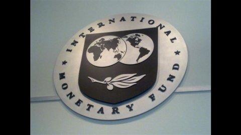 """Fmi: in Italia """"sviluppo positivo"""""""