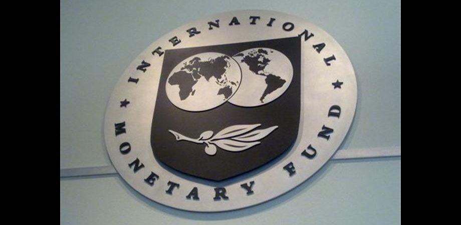 Fmi: Pil Italia +1% nel 2011, debito al 120,6%