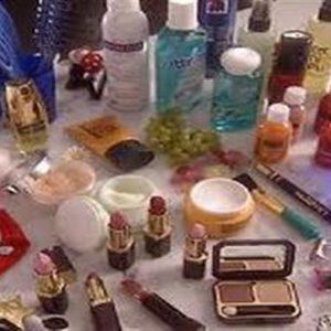 Cosmetici, vendite record in Corea del Sud