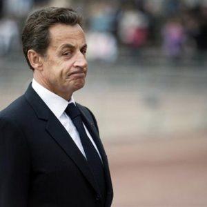 Francia, niente tassa ai vacanzieri: era prevista per la seconda casa