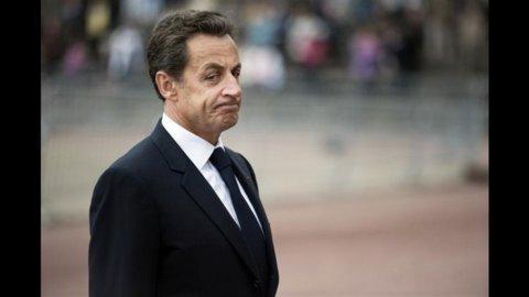 Francia: deficit commerciale in rialzo e nuove pressioni per la Tav