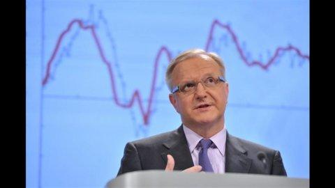 """Grecia, piano di austerity? """"Nessun problema"""""""