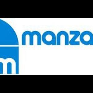 Inglesi a Bolzano, l'Antitrust indaga