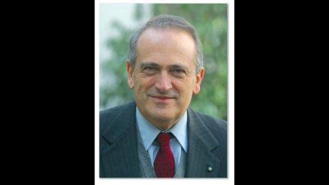 Assonime, il primo consiglio direttivo a Roma. Nominati vicepresidenti Catania, Cipolletta e Sella