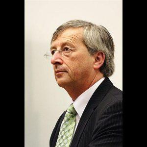 """Grecia, Juncker: """"Niente Grexit ma c'è una deadline per Atene"""""""