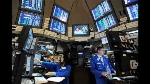 Moody's minaccia un dowgrade per gli enti locali e le società pubbliche italiane