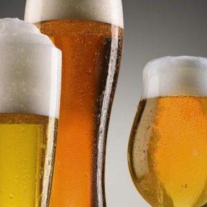 Birre, SABMiller offre 10 miliardi di dollari ma Foster's rifiuta