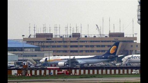 A380, Rolls-Royce risarcisce Qantas: sfiorata tragedia per problemi tecnici