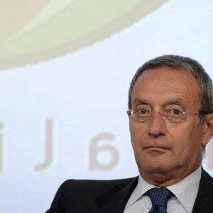 Catricalà: gara frequenze entro l'estate, imminente fusione fusione Espresso-TI Media Broadcasting?