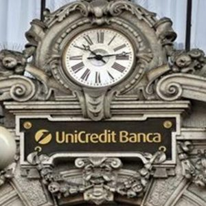 Scognamiglio (Unicredit): banche, giusto cambiare le regole di vigilanza ma attenzione al timing