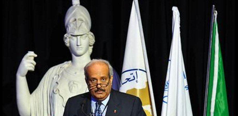 Summit di banchieri arabi a Roma: dalla primavera sboccino le riforme