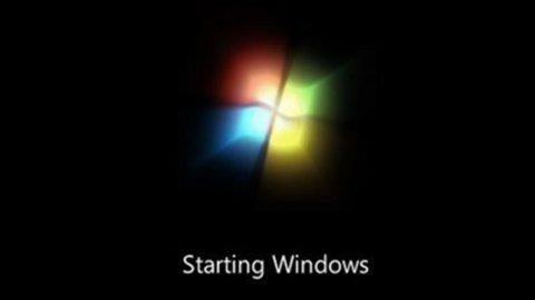 Windows 8, l'ultima versione è ancora top secret ma in rete circola già