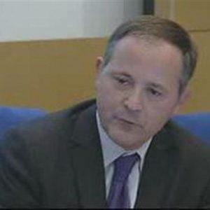 Benoit Coeure in pole per sostituire Bini Smaghi al Board Bce