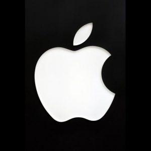 Cina, Apple batte Lenovo