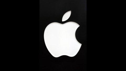 Apple aumenta il dividendo: possibile rialzo del 56%