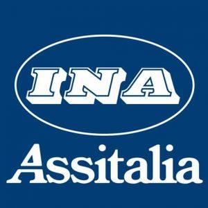 Ina Assitalia, maxi multa dall'Antitrust